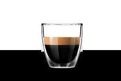 Productimg Espresso