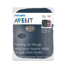 Taška Therma Bag Philips Avent