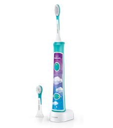 sonicare-for-kids