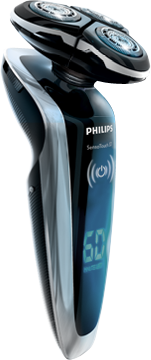 Philips SensoTouch